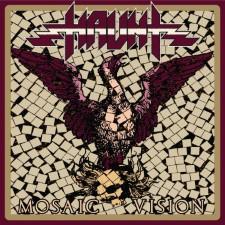 HAUNT - Mosaic Vision