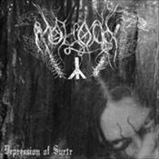 MOLOCH - Depression Of Surtr