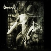 EMPTINESS - Oblivion