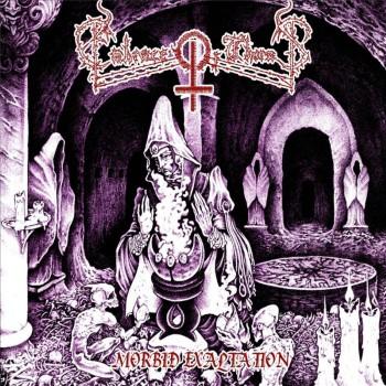 EMBRACE OF THORNS - Morbid Exaltation