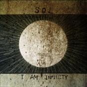SOL - I Am Infinity