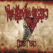 THE DEVIL'S BLOOD - Come, Reap