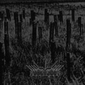 TRUPPENSTURM - Fields Of Devastation