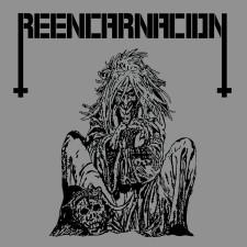 REENCARNACION - 888 Metal (Nuclear War Now)