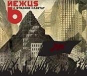 NEXUS 6 - A Strange Habitat