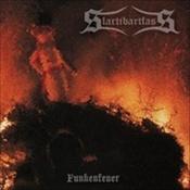 SLARTIBARTFASS - Funkenfeuer