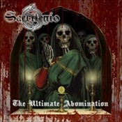 SACRILEGIO - The Ultimate Abomination