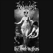 DIABOLOS - The Three Mothers