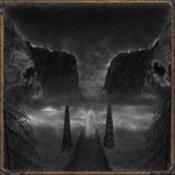 DUSK - In Eternal Death
