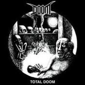 DOOM - Total Doom