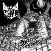 BEYOND HELL - The Sleeper Awakens