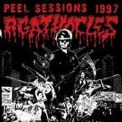 AGATHOCLES - Peel Sessions