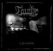 TAUTHR - Life-Losing