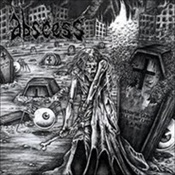 ABSCESS - Horrorhammer