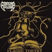 TORTURE PULSE - Plague Poetry