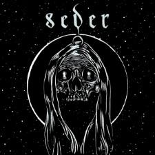SEDER - Sunbled