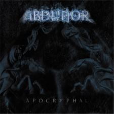 ABDUNOR - Apocryphal