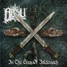 ABSU - In The Eyes Of Ioldanach