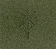 AGALLOCH - The Grey Ep