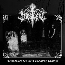 FROSTVEIL - Reminiscence Of A Ghostly Past Ii