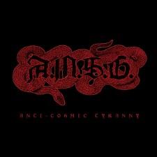 AMSG - Anti-Cosmic Tyranny