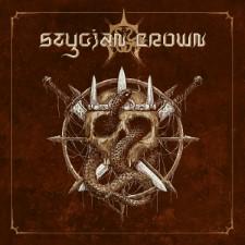 STYGIAN CROWN - Stygian Crown