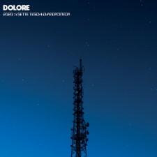 DOLORE - 2020: I Sette Teschi Di Andromeda
