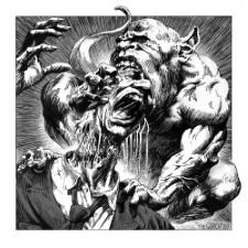 EPITAPH - Echoes Entombed: The Demo Anthology (1991-1992)