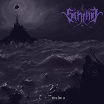 SINIRA - The Everlorn