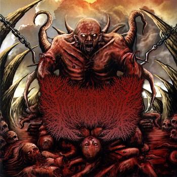 INFANTECTOMY - Monstrous Obscenities