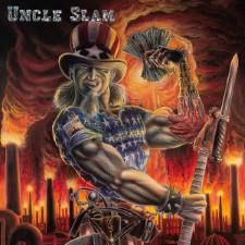UNCLE SLAM - Say Uncle