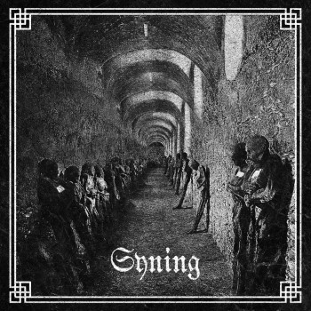 SYNING - Syning