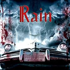RAIN - Dad Is Dead