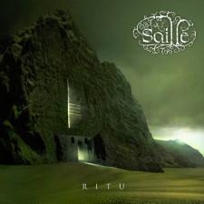 SAILLE - Ritu