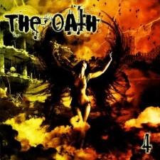 THE OATH - 4