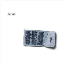 TODTGELICHTER - Apnoe