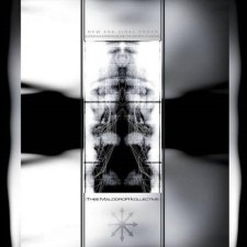 THEE MALDOROR KOLLECTIVE - New Era Viral Order