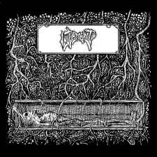 INTERMENT - Life Here After