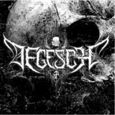 DEGESCH - Degesch
