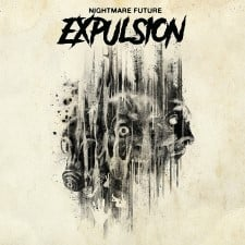 EXPULSION - Nightmare Future