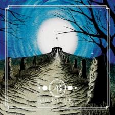 ARDUINI / BALICH - Dawn Of Ages