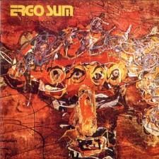 ERGO SUM - Mexico