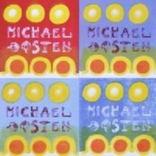 MICHAEL OOSTEN - Michael Oosten