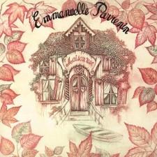 EMMANUELLE PARRENIN - Maison Rose