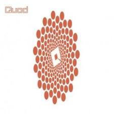 QUAD - Quad (Aka No. 1)