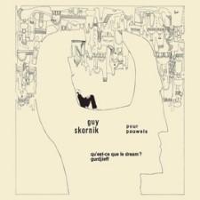 GUY SKORNIK - Pour Pauwels