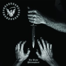 RITES OF THY DEGRINGOLADE - The Blade Philosophical