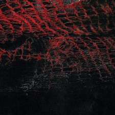 KNELT ROTE - Alterity