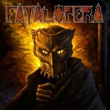FATAL OPERA - Fatal Opera