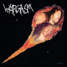 WARGASM - Fireball